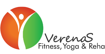 Verenas Fitness